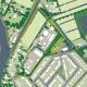 stedenbouw en landschap Bureau Nieuwe Gracht Utrecht Nota van Uitgangspunten Zogwetering Maarssen-Dorp gebiedsvisie locatie plangebied gemeente Stichtse Vecht