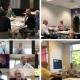 tweede participatieronde Omgevingsvisie Wijk bij Duurstede | bureau Nieuwe Gracht